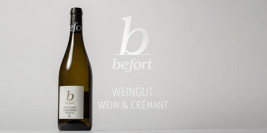 Befort Wein Online Shop